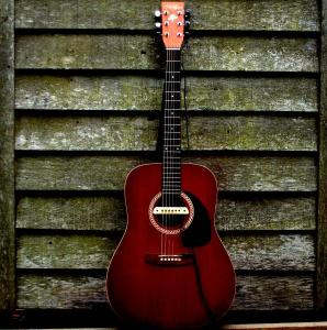 guitar-small-image1.jpg