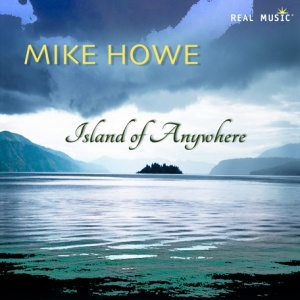 RM5770_Island of AnywhereByMikeHowe