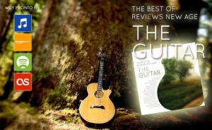 Best of reviews new age - the guitar