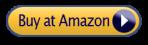AmazonBuy