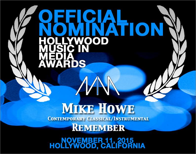 HMMA certificate